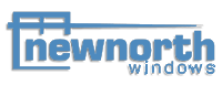 NNW-logo-blue