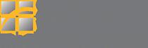 sunrise-window-logo