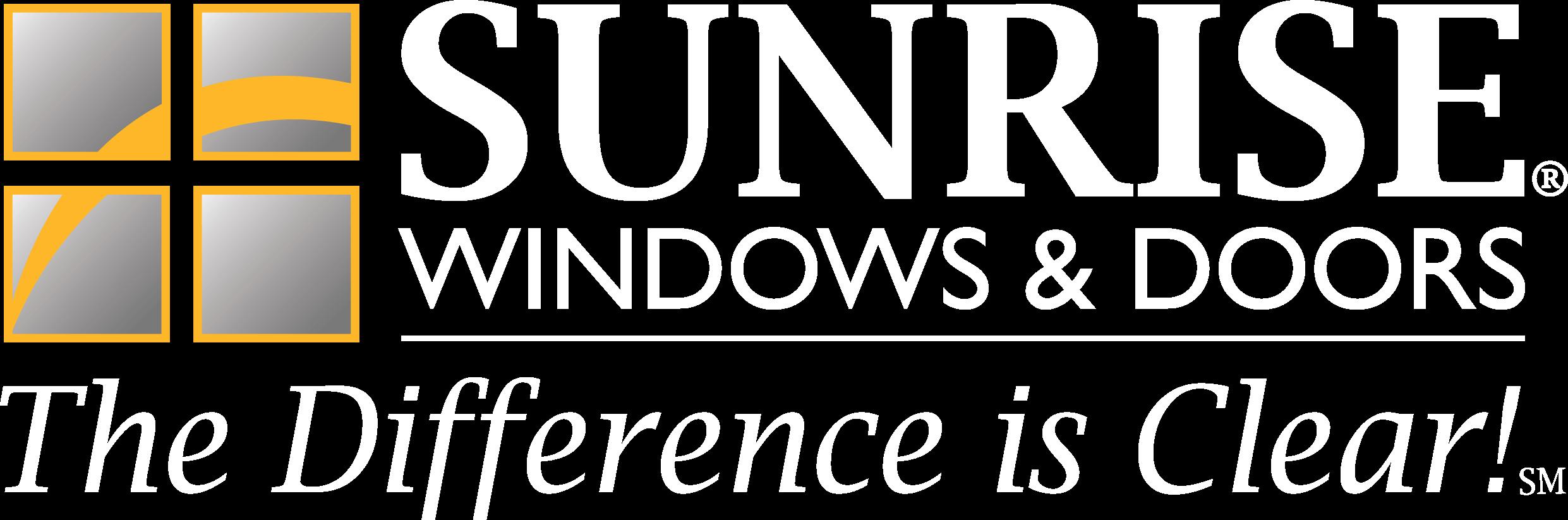 SRWD logo_ColorREV copy