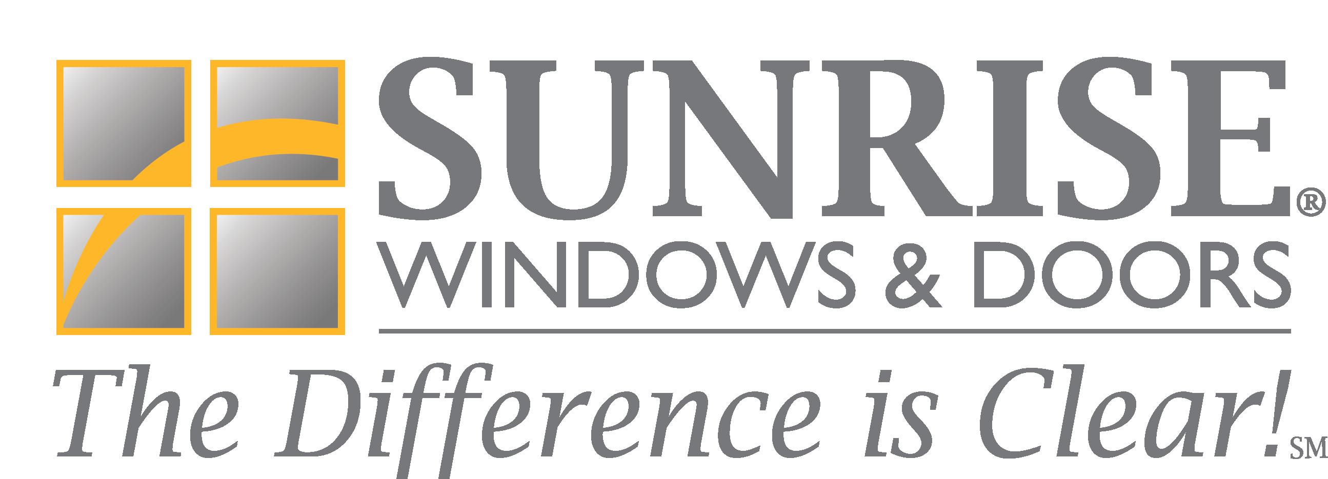 Sunrise Windows & Doors